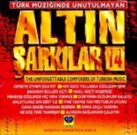 Türk Müziğinde Unutulmayan Altın Şarkılar 14