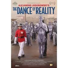 Conoce La danza de la Realidad, la película recomendada de la semana