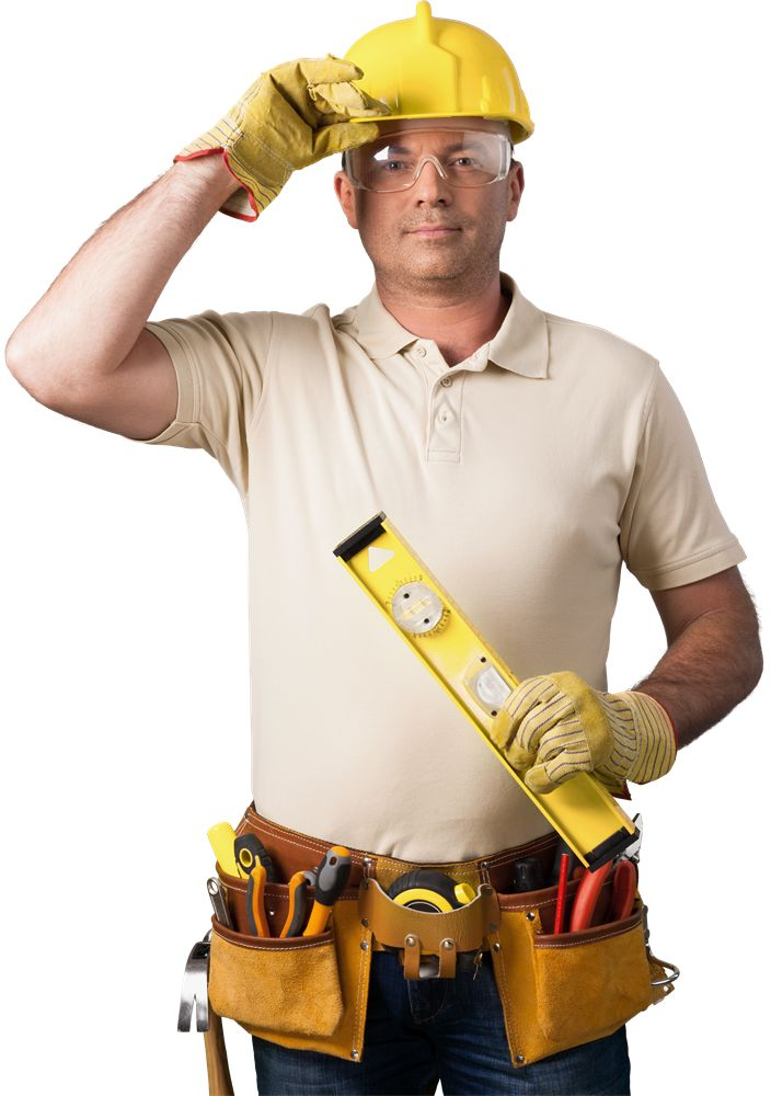 Protech Electricians Gold Canyon's fully licensed electricians arrive prepared to diagnose & repair all types of electrical problems quickly, safely and to your satisfaction. #ElectriciansGoldCanyonAZ #BestElectricianGoldCanyon #ElectricalServiceGoldCanyonAZ #ElectricalContractorsGoldCanyonAZ #ProtechElectriciansGoldCanyon