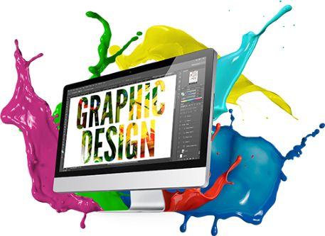 Komputer untuk kebutuhan desain