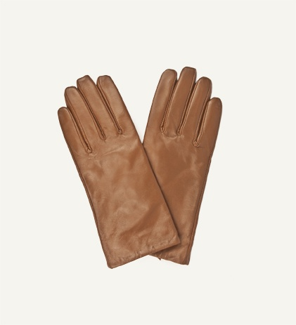 Love these gloves - a luxe mom's day gift that we wouldn't mind nicking for ourselves ;) Shop them online here: http://www.woolworths.co.za/Home/Women/Women-s-Accessories/Hats-Gloves/Leather-Gloves/501545010.pid #mothersday