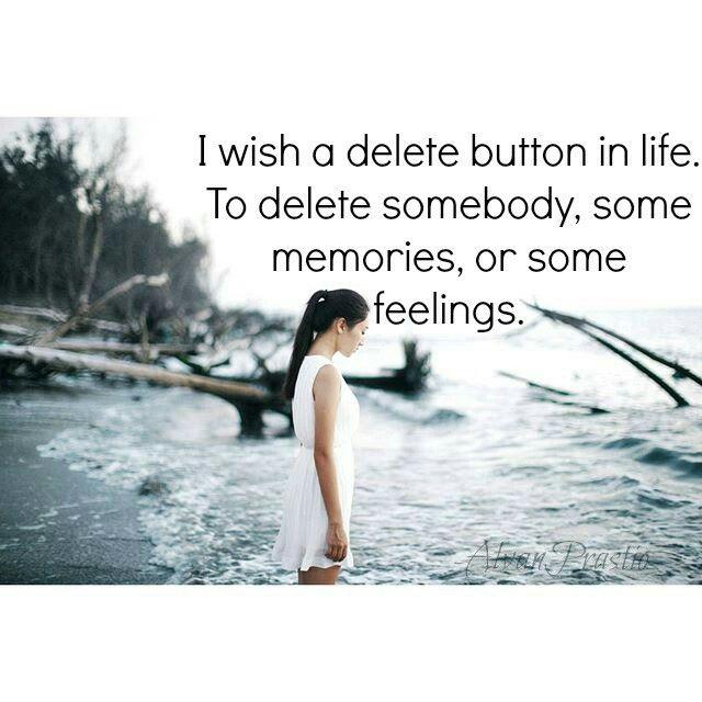 Dear god . I hope ....