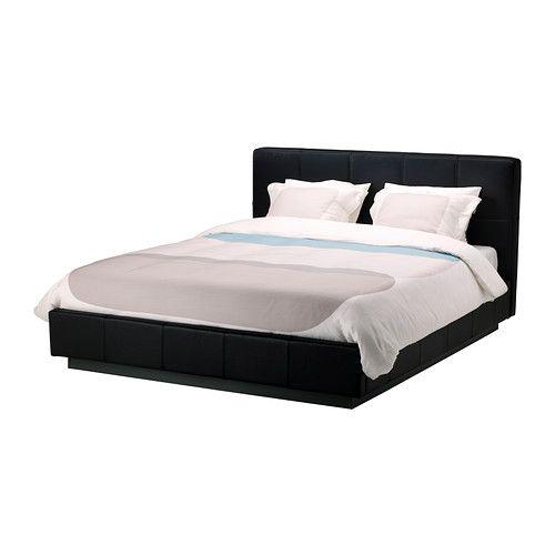Best 51 Best White Images On Pinterest Bedroom Ideas Bed 400 x 300