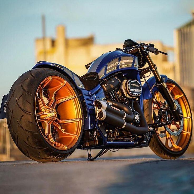услуги картинки байки мотоциклы фото что это все