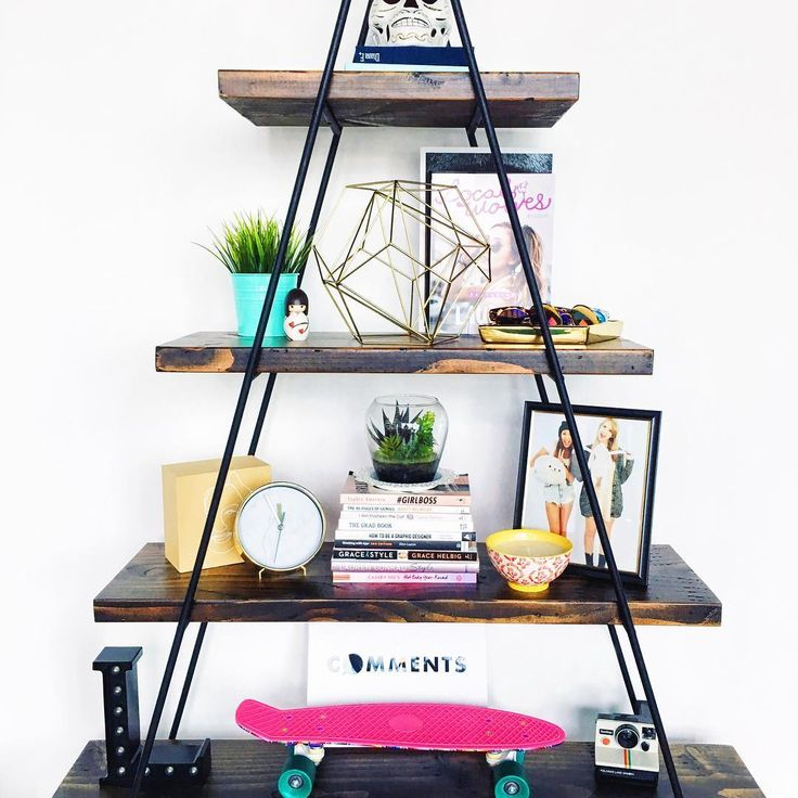 1000 images about diy on pinterest cool diy projects for Room decor laurdiy
