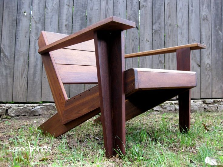 90 Best Adirondack Chairs Images On Pinterest