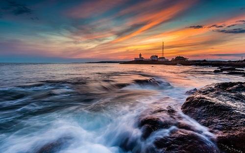 : 5D Mk, Amazing Photo, East Trips, Lighthouses Gloucest, Gloucest Massachusetts, Iii Canon, Points Lighthouses, Canon 17 40Mm, Canon 5D