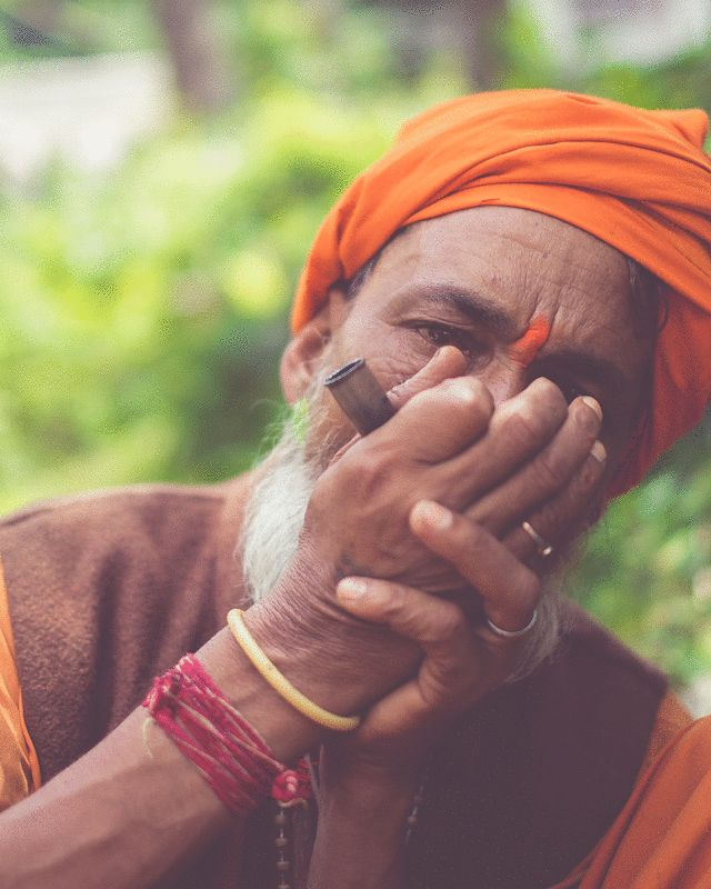 """""""The Atharva Veda mentions cannabis as one the..."""