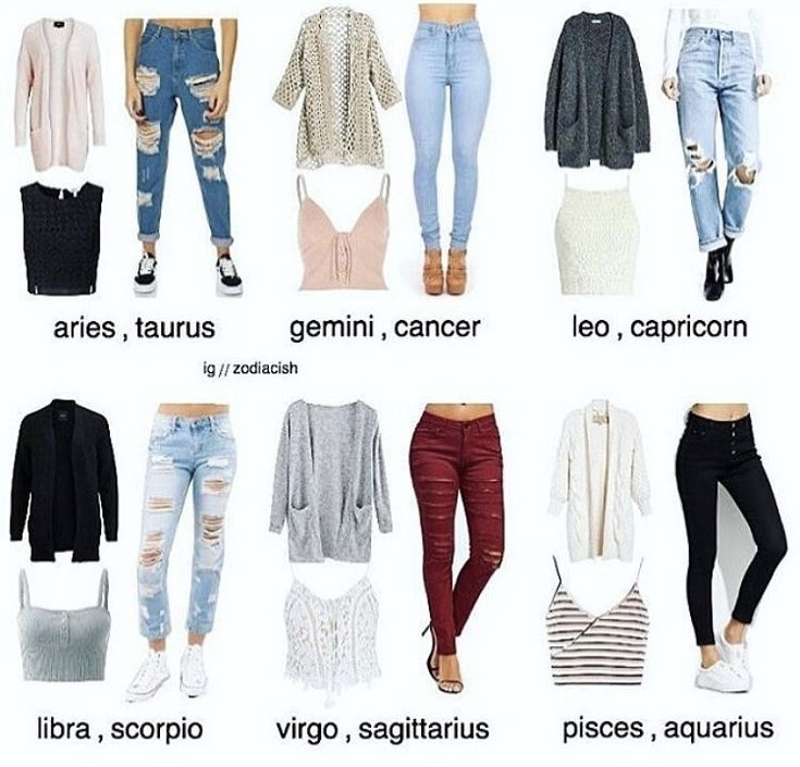 791 Best Zodiac Squads Images On Pinterest Astrology Horoscope And Signs
