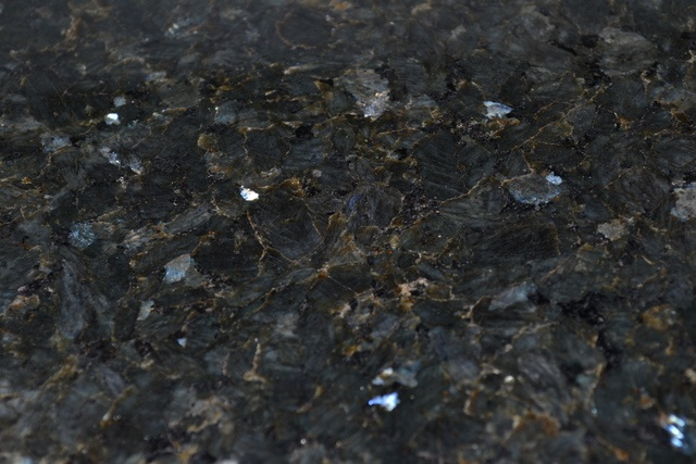 Emerald Pearl Granite : Emerald Pearl Granite Slabs Granite in NJ Pinterest
