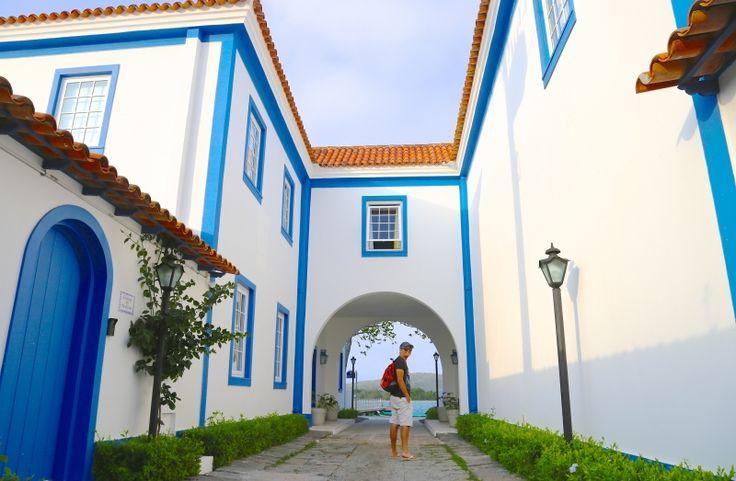 O que fazer em Cabo Frio - RJ: Região dos Lagos, Arraial do Cabo, Búzios, Praias, Dicas de Viagem, Hotel, Passeios de barco, Pousada, Turismo, Férias