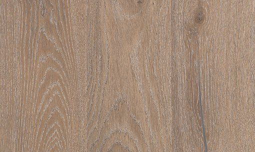 Wood Flooring from Mohawk: I like this product I found on ...