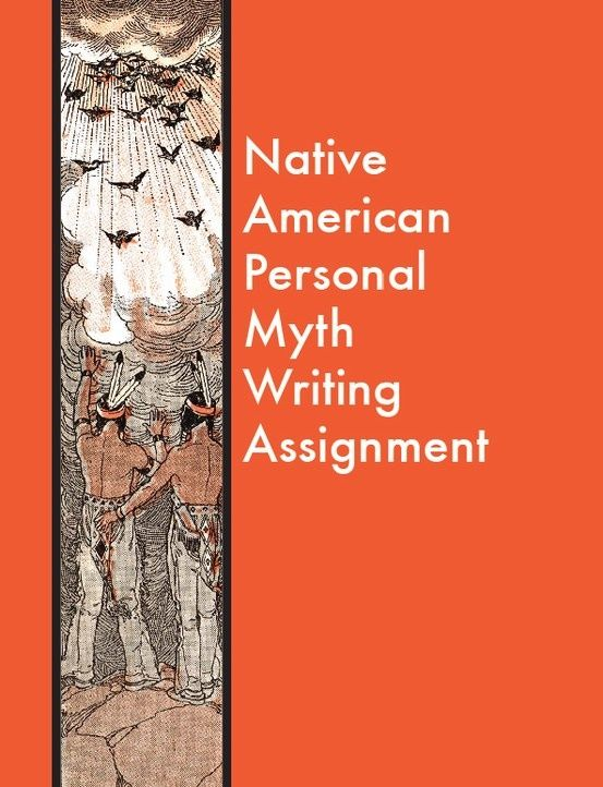 native american sterotypes essay Stereotypes have been, and are still, a very large part of society  in pocahontas , native americans are viewed in two very stereotypical ways  electronic  document   /.