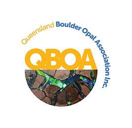 this QBOA Logo links to qboa website