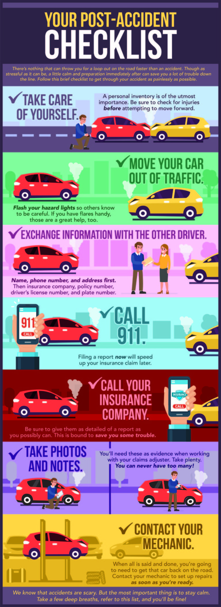 684 best rhode island personal injury lawyer images on for Motor vehicle long island