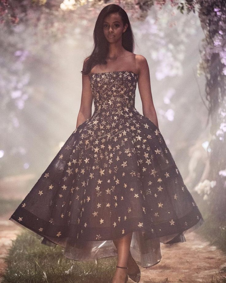 Prepare for your dreams to come true. Paolo Sebastian just launched Disney Once Upon a Dream wedding dresses.