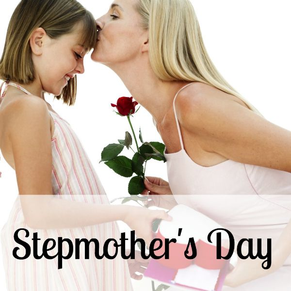 Stepmother and son making love