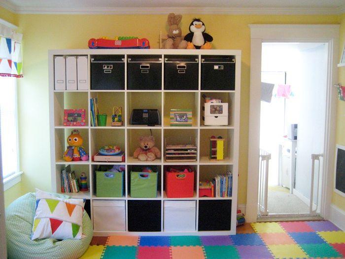 стеллаж для детской - Поиск в Google