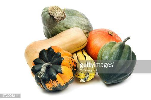 gourd - Google Search