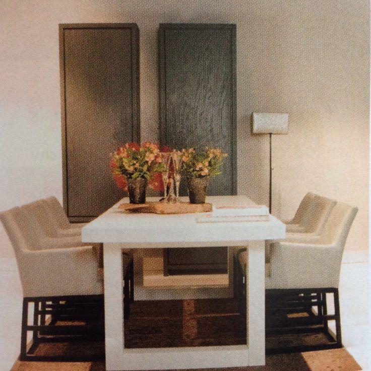 86 best keijser en co images on pinterest dining room living