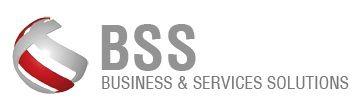Société : Business and Services Solution