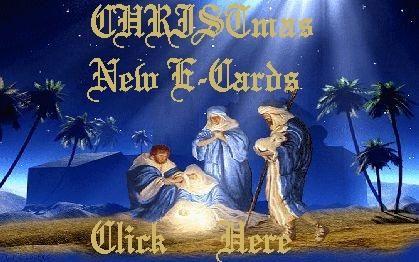 christian eCards, scripture eCards, christian music,christian ...