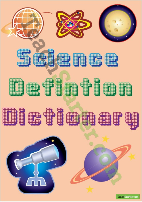 Science Definition Dictionary Definition of science