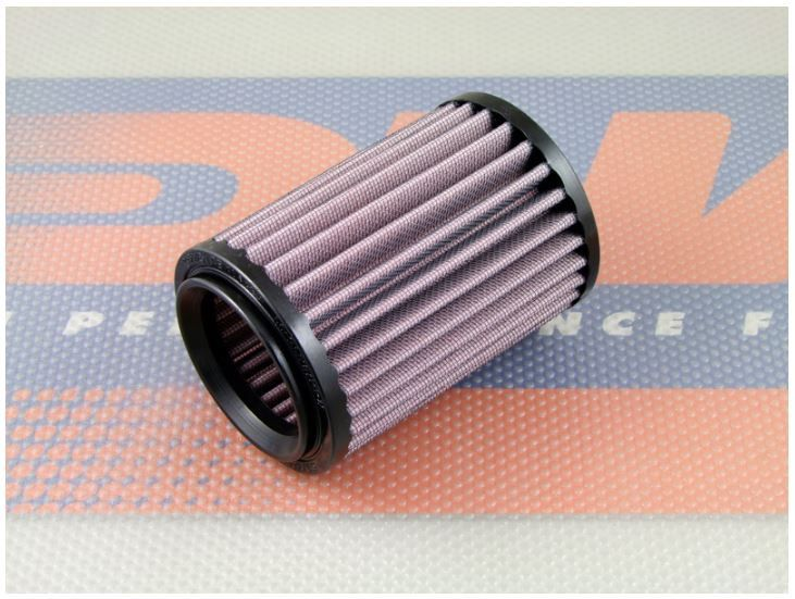 Now available on bikenbiker.com : DNA Airfilter for..., check it out here - http://www.bikenbiker.com/products/dna-airfilter-for-ducati-scrambler?utm_campaign=social_autopilot&utm_source=pin&utm_medium=pin