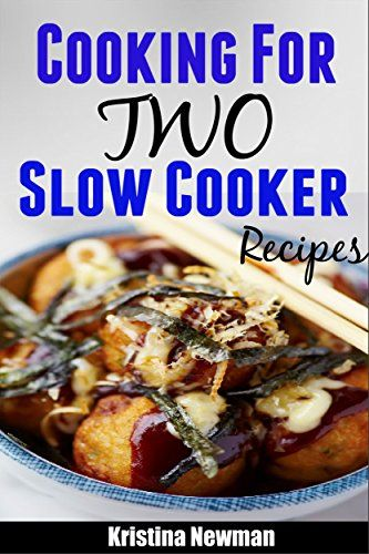 Cooking for two slow cooker recipes for easy cooking for for Slow cooker breakfast recipes for two