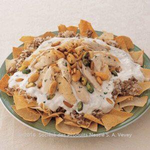 31 mejores imgenes sobre lebanese food recipes en pinterest forumfinder Choice Image