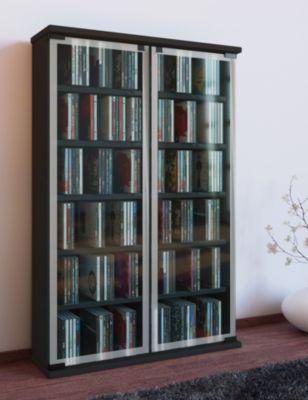 best 25 cd racks ideas on pinterest cd shelving cd storage furniture and cd storage rack. Black Bedroom Furniture Sets. Home Design Ideas
