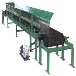 If you are looking for belt conveyors manufacturers in Maharashtra or anywhere in surrounding areas, you will have some better options of fulfilling your requirement by going online at the right company or a manufacturer that has a proven track record of bringing you the best quality machinery.