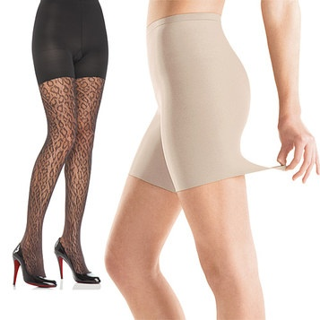zulily | Daily deals for moms, babies and kids great Spanx sale 3 days