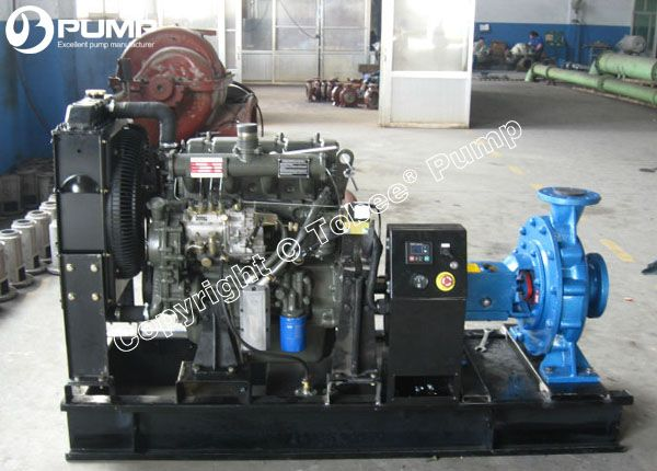 50 hp diesel water pump salt water pump seawater