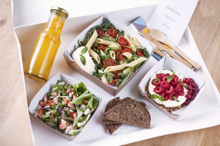 28 best pique nique et plateau repas dans votre petite for Dans votre petite cuisine