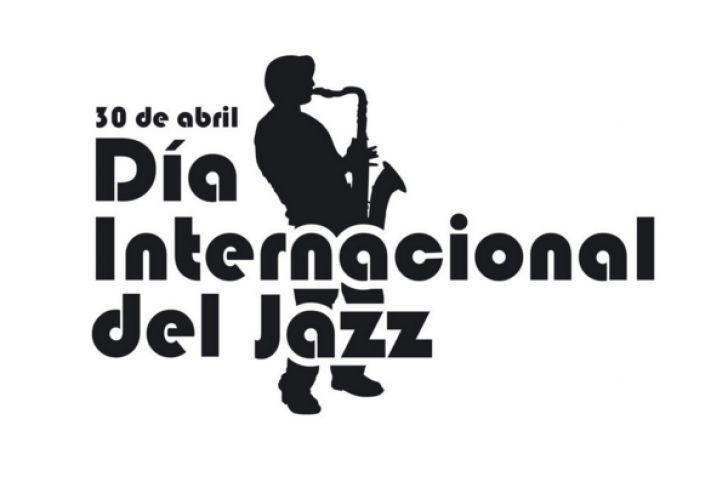 Este sábado 30 de abril se celebra mundialmente el día internacional del Jazz, donde músicos y amantes del Jazz se reúnen para compartir su fascinación común, la música.</p>