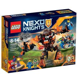 """LEGO Sets at Toys""""R""""Us: 40% off  free shipping w/ $29 #LavaHot http://www.lavahotdeals.com/us/cheap/lego-sets-toysrus-40-free-shipping-29/208761?utm_source=pinterest&utm_medium=rss&utm_campaign=at_lavahotdealsus"""