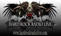 Hard Rock Radio Live is one of the most famous online radio station on USA. Hard Rock Radio Live broadcast various kind of latest hip hop, classic, dance, electronic etc. music . Hard Rock Radio Live live broadcasting from USA. Hard Rock Radio Live hardrockradiolive.com