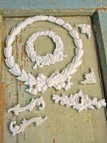 Oltre 1000 idee su camino finto su pinterest camino - Finti camini decorativi ...