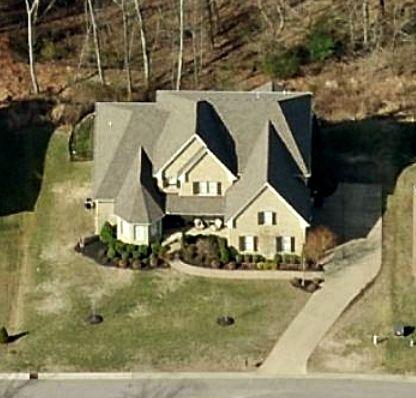 Luke-Bryan-house-Brentwood-Tennessee9
