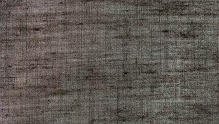 Фон, Текстура, Дизайн, Ткани, Шаблон