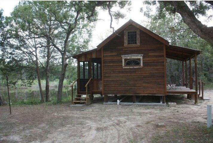 17 Best Images About Rustic Cabin On Pinterest Pole Barn