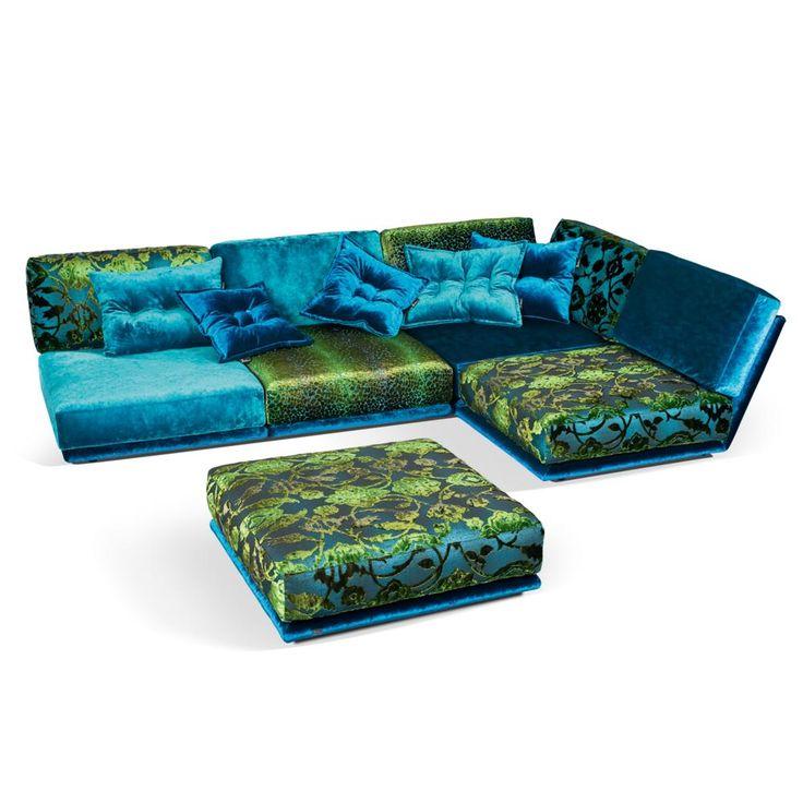 Schlafsofa gebraucht  Die besten 25+ Bretz sofa Ideen auf Pinterest | Bretz couch, Bretz ...