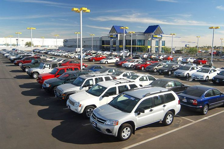 Used Car Warranty Prices: All About Cars: Reviews, Comparisons, Tests, and Model #car #facts #free http://car.remmont.com/used-car-warranty-prices-all-about-cars-reviews-comparisons-tests-and-model-car-facts-free/  #used vehicle values # used car warranty prices used car warranty prices Auto warranty Finally! Find all the information you need in one place about an Extended Auto Warranty, best selection and information. Visit us today!Car Warranty: Extended auto warranty quote for car…