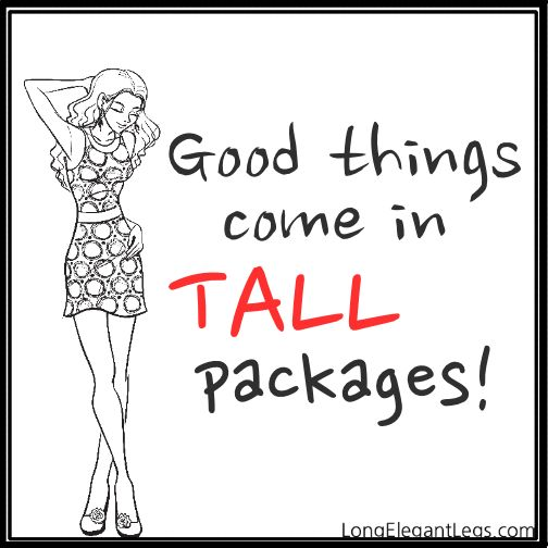 195 best My TALL Tales ♥ images on Pinterest | Tall tales ...