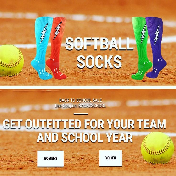 Our back to school sale now through October! Get outfitted for you team and year. We created a whole bunch of new colorful socks for teams that will fit adults and kids! Use coupon code: back2school to get a huge discount and free shipping. Order for your teams! www.moxysocks.com http://ift.tt/1mmjJbP  #deals #backtoschool #teams #sports #softball #baseball #basketball #soccer #futbol #crossfit #exercise #fitness #igfitness #socks #kneesocks #marketing #online #quality #amazing #laborday…