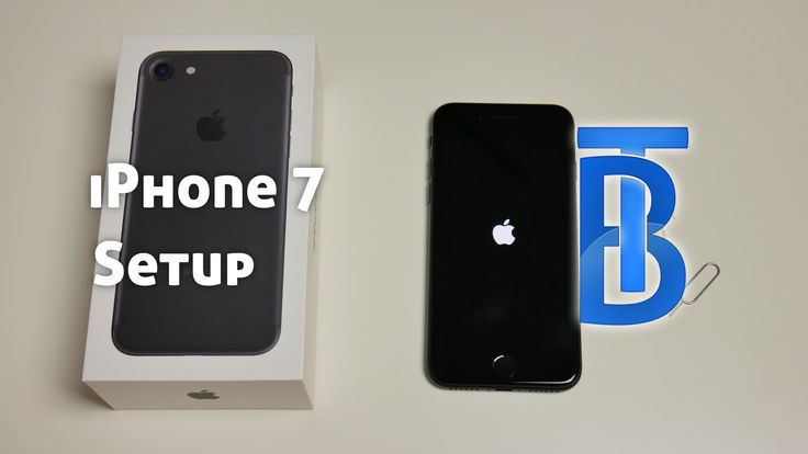iPhone 7 Erster Start & Setup! [4K] - WATCH VIDEO HERE -> http://pricephilippines.info/iphone-7-erster-start-setup-4k/      Click Here for a Complete List of iPad Mini Price in the Philippines  *** ipad mini air price philippines ***  Hi Leute 🙂 In diesem Video zeige ich euch den ersten Start und das Setup des iPhone...  Price Philippines