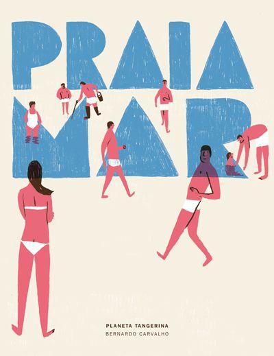 planeta tangerina: Prémio para Praia-mar/ Prize for Praia-mar
