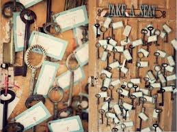 .love the keys