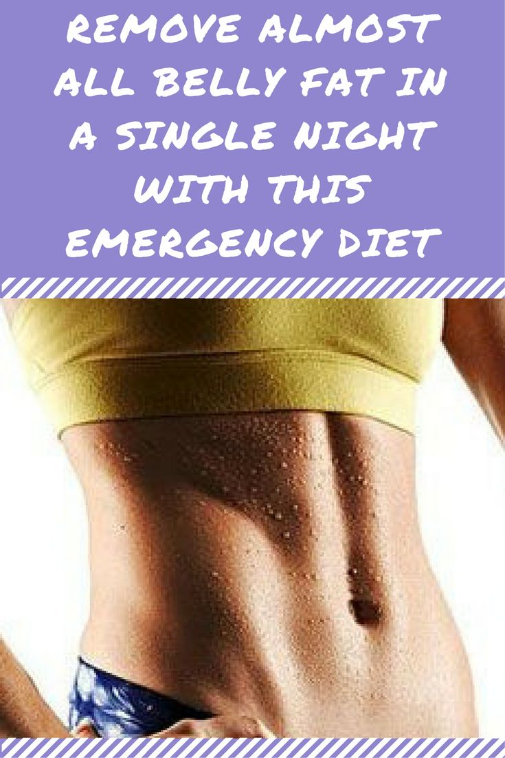 SEE HOW TO REMOVE ALMOST ALL BELLY FAT IN A SINGLE NIGHT WITH THIS EMERGENCY DIET http://weightlosssucesss.pw/the-5-commandments-of-smart-dieting/